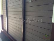 материал для отделки фасадов
