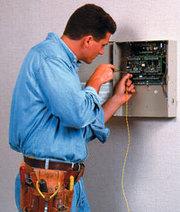 Нужен электрик в г. Житомир