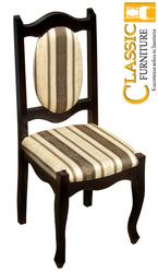 Деревянные стулья для кафе,  Консул