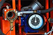Дизельное топливо Евро-5 Мозыр