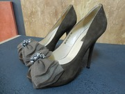 Продажа обуви опт ( сандали,  туфли,  сапоги,  балетки )