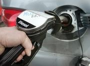 Дизельное топливо Евро 5,  бензин  АИ 80