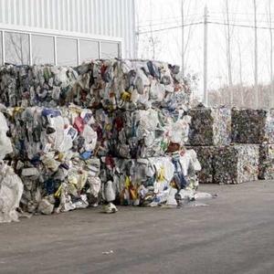 Закупаем отходы пластмасс навалом без сортир. ПС,  ПЭНД,  ПП,  ПЕВД