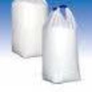 Полипропиленовая упаковка Биг-беги