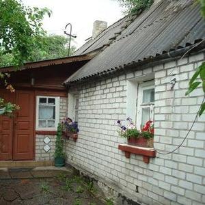 Продам Дом В Житомире