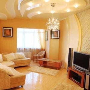 Ремонт квартиры,  дома,  офиса в Житомире от 219грнм.кв.