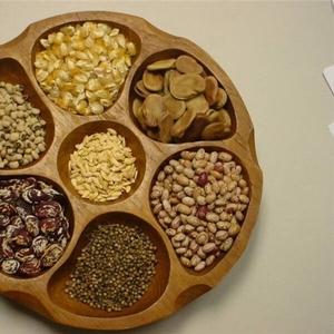 Продам весовые семена овощей от производителя.Средства защиты растений