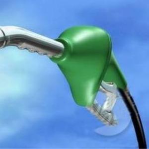 Продам паливо дизельне Euro 5 Мозирського НПЗ. ЯКІСНЕ!!!!!!