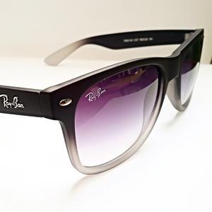 Солнцезащитные очки RB Wayfarer,  RB Aviator, Cat's, Round