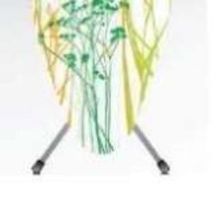 Доска гладильная 120 х 38 Eurogold Perfekt (30438U) Цены от 500грн