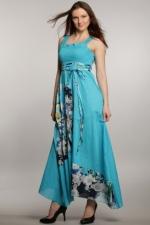 Модная  одежда,  прямая доставка  от производителей
