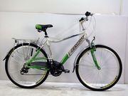Продам горные экстремальные,  дорожные,  bmx велосипеды Азимут,  Салют,  M