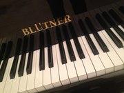 Продам рояль BLUTHNER