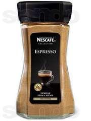 Продам кофе (ОПТОМ) Nescafe Espresso 100гр. С/Б.