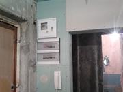 Услуги отличного электрика в Житомире