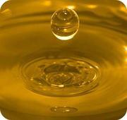 Газовый конденсат (компонент дизельного топлива)